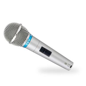 TM-989 Model micro có dây sản phẩm bán chạy nhất thị trường Đài Loan của TEV
