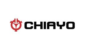 Nhà phân phối chính thức của Chiayo - Đài Loan về âm thanh hội thảo và Wireless Tour Guide System tại thị trường Việt nam