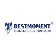 Cách phân biệt âm thanh hội thảo Restmoment RX-3000 hàng thật và hàng giả