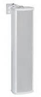 Loa cột 30W tiêu chuẩn ngoài trời, CMX CLSK-30K