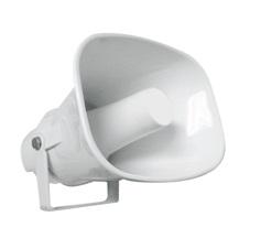 Loa còi 15W chống nước, ABS CMX HSK-15T