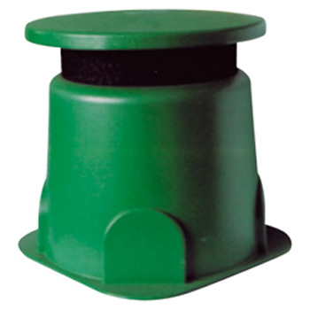 Loa sân vườn chống nước, CMX GSK-30C