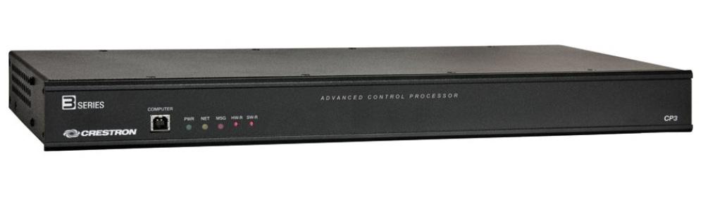 Bộ điều khiển trung tâm CP-3