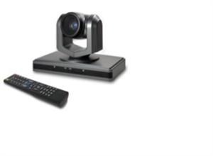 Camera Oneking HD388-U30-K1