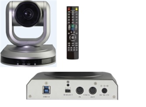 Camera Oneking HD910-U30-K2