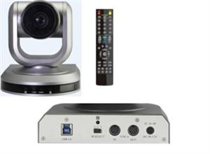Camera Oneking HD388-U30-K2