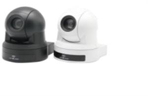 Camera KatoVison SV-HD100CVS