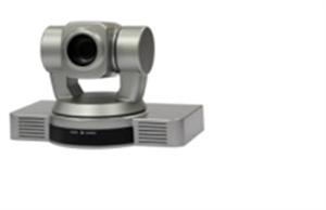 Camera KatoVison SV-HD200AHS