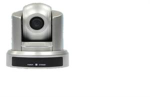 Camera KatoVison SV-HD300DU2