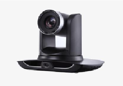 Camera Minrray UV100S
