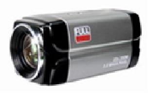 Camera Minrray UV-J1220