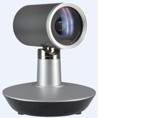 Camera Minrray UV500-HDMI