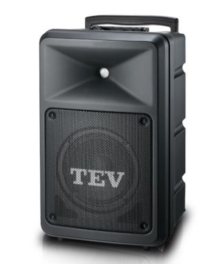 Loa trợ giảng TEV TA-730