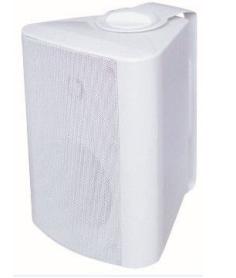 Loa hộp treo tường 40W CMX WSK-640CW