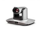 Camera Tracking Minrray UV100S-T-20U3/HDMI