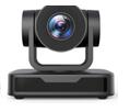 Camera HNTT Minrray UV515A-10