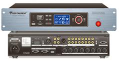 Bộ điều khiển trung tâm cao cấp KTS RX-A2M