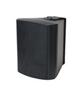 Loa hộp 40W hãng: Inpro, Model: TS-640BT (màu đen)