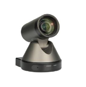 Camera hội nghị VHD V71C
