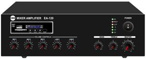 Amply mixer EA-30