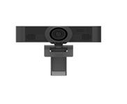 Camera kèm mic VHD J1702C