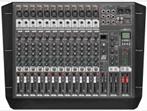 Bàn trộn mixer KF122-USB
