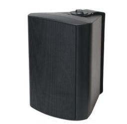 Loa hộp treo tường 40W CMX WSK-640C
