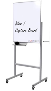 Capture Board DB-6090 Easel 60x90CM