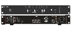 Bộ trung tâm kỹ thuật số VIS-VIS-DCP1000