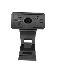 Camera kèm mic Minrrray MG101