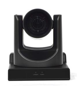 Camera Video Tracking RX-HV61UL
