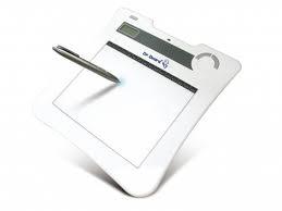 Bảng graphic không dây DB-T01