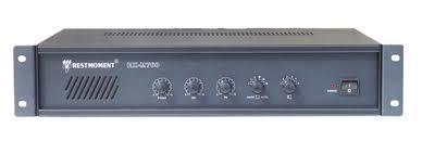 Bộ trung tâm Restmoment RX-M700