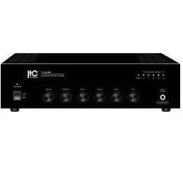 ITC - T550