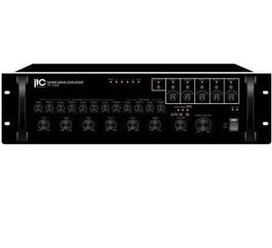 ITC - T120-S