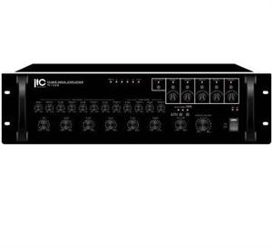 ITC - T240-S