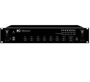 ITC TI-650