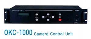 Bộ điều khiển trung tâm camera OKC-1000