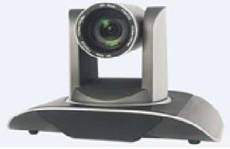 Camera Minrray UV950