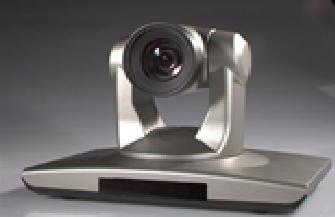 Camera Minrray UV820-USB3.0