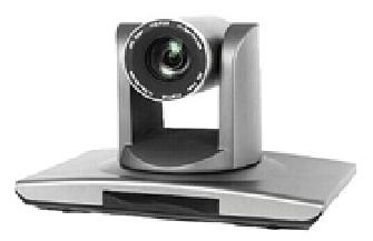 Camera Minrray UV830-USB3.0