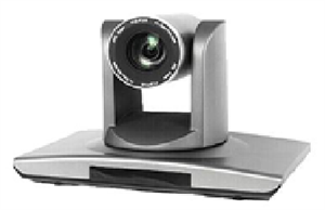 Camera Minrray UV830-USB3.0