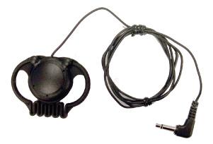 Tai nghe đơn Chiayo EC-18 (dùng cho DCR-511)