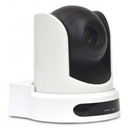 Camera hội nghị VHD-50U (New model)