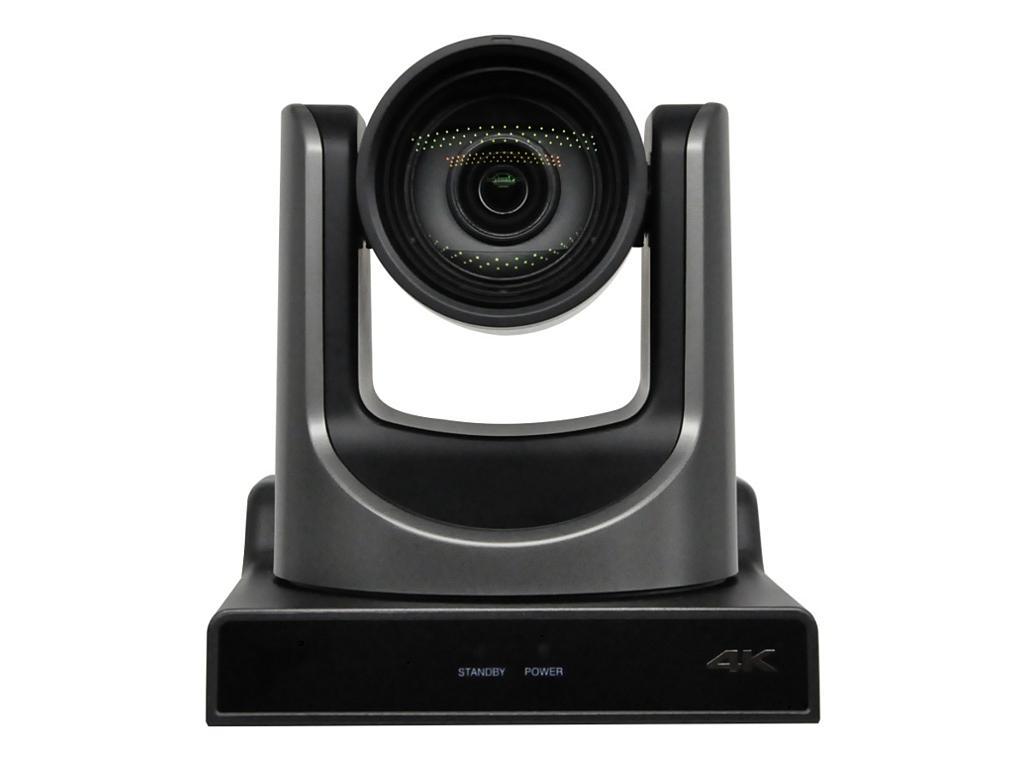Camera hội nghị 4K PTZ Pro Ultra HD VHD-VX61CL