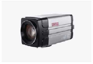 Camera Minrray  UV1201