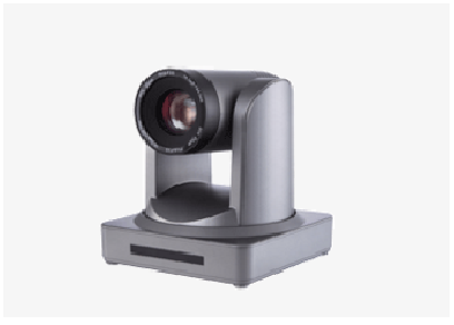 Camera Minrray  UV510A-SDI-P60-10