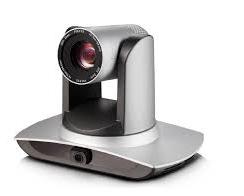 Camera hội nghị trực tuyến Minrray