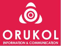 Orukol